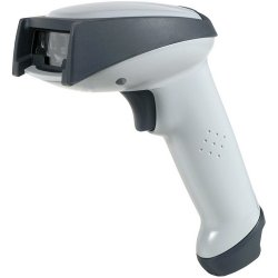 Honeywell - 3820ISRE - Honeywell Handheld 3820 Bar Code Reader - Wireless - Imager
