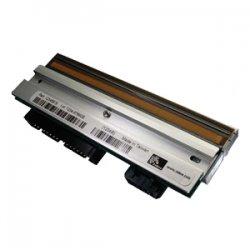Zebra Technologies - 79802M - Zebra Printhead - Direct Thermal, Thermal Transfer