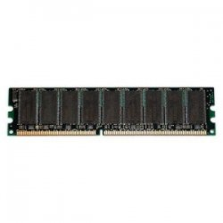 Hewlett Packard (HP) - AH060AA - HP-IMSourcing DS 2GB DDR2 SDRAM Memory Module - 2 GB (1 x 2 GB) - DDR2 SDRAM - 800 MHz DDR2-800/PC2-6400 - Non-ECC - Unbuffered - 240-pin - DIMM