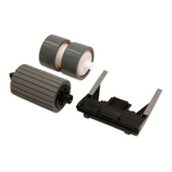 Canon - 3335B001 - Canon Scanner Exchange Roller Kit