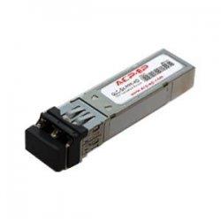 AddOn - E1MG-CWDM80-1530AO - AddOn Brocade E1MG-CWDM80-1530 Compatible TAA Compliant 1000Base-CWDM SFP Transceiver (SMF, 1530nm, 80km, LC) - 100% compatible and guaranteed to work
