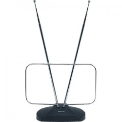 Voxx - ANT111R - RCA ANT111 Antenna