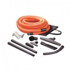Broan-NuTone - CK145 - NuTone CK145 Ultra Deluxe Garage and Car Kit