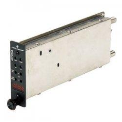 Pico Macom - MPCMA - Agile Modulator for MPC-12 Chassis