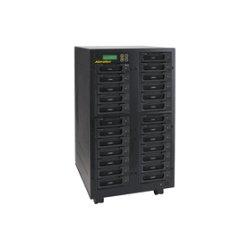 Aleratec - 350133 - Aleratec 1:24 HDD Copy Cruiser IDE/SATA High-Speed