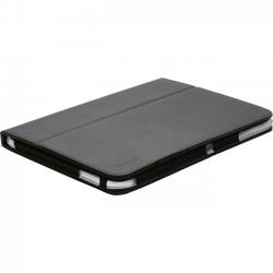 Kensington - K97097WW - Kensington Comercio Carrying Case for 10.1 Tablet PC - Slate Gray