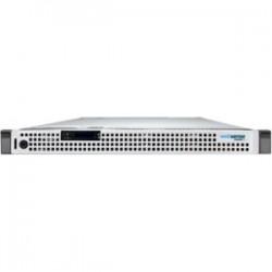 Forcepoint - TRV10K-X-CPPL-N - Triton RiskVision V10000 Network Security/Firewall Appliance - 6 Port Gigabit Ethernet - 6 x RJ-45 - Rack-mountable