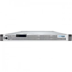 Forcepoint - TRV10K-X-CPPL-S - Triton RiskVision V10000 G3 Network Security/Firewall Appliance - 6 Port Gigabit Ethernet - 6 x RJ-45 - Rack-mountable