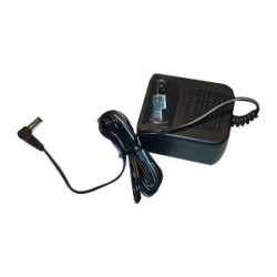 Apg Cash Drawer Phone System Accessories