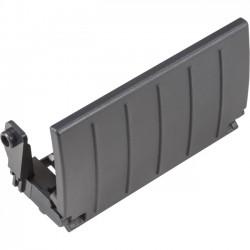 Datamax / O-Neill - 213-013-001 - Intermec Regular Access Door for PM23c