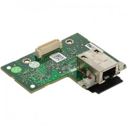 Dell - 330-7645 - Dell-IMSourcing DS Remote Power Management Adapter - Expansion - 1 x Network (RJ-45) Port(s)