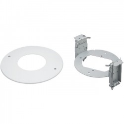 Sony - YT-ICB600 - Sony Ceiling Mount for Surveillance Camera - Metal
