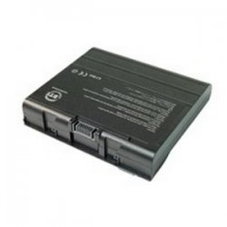 Battery Technology - TS-1955L - BTI Rechargeable Notebook Battery - Lithium Ion (Li-Ion) - 14.8V DC