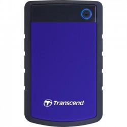 Transcend - TS128MCF100I-P - Transcend TS128MCF100I-P 128 MB CompactFlash - 1 Card