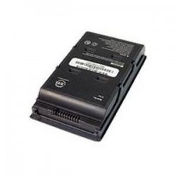 Battery Technology - TS-5005L - BTI Rechargeable Notebook Battery - Lithium Ion (Li-Ion) - 11.1V DC