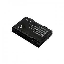 Battery Technology - TS-M35X - BTI 4400 mAh Rechargeable Notebook Battery - Lithium Ion (Li-Ion) - 14.8V DC