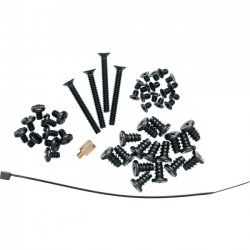 Corsair - CC-8930035 - Corsair Carbide 300R Accessory Kit