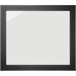 Corsair - CC-8930109 - Corsair 900D Left Windowed Side Panel - 1 Pack