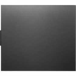 Corsair - CC-8930093 - Corsair Carbide Series 200R Right Side Panel