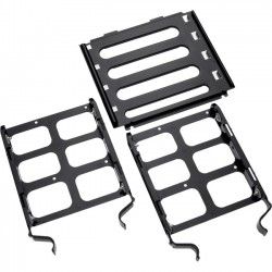 Corsair - CC-8930032 - Corsair Storage Upgrade Kit