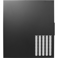 Corsair - CC-8930145 - Corsair Carbide Air 540 Right Solid Side Panel - 1 Pack