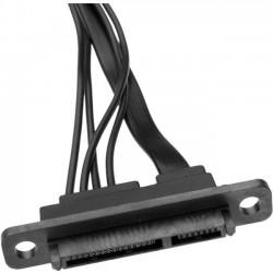Corsair - CC-8930148 - Corsair Carbide Air 540 Hot Swap Connector - 1 Pack - Black