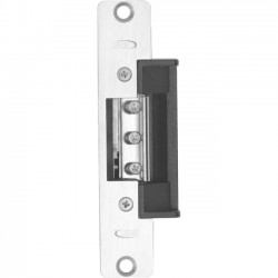 HES / Assa Abloy - 7105-08D X 32D - RCI 7 7105-08D Electric Strike - Fail Secure - 24 V DC - Stainless Steel
