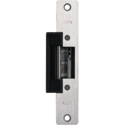 HES / Assa Abloy - 7107-08D X 32D - RCI 7 7107-08D Electric Strike - Fail Secure - 24 V DC - Stainless Steel