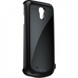 Mota / UNorth - MT-SS4B - TAMO Extended Battery Case Samsung S4 - Smartphone - Black