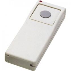 Nortek - TX91 - Linear PRO Access TX-91 Handheld Transmitter - Handheld