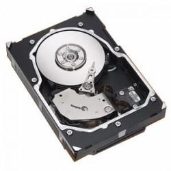 Seagate - ST336754LC - Seagate Cheetah 36.70 GB 3.5 Internal Hard Drive - SCSI - 15000rpm - 8 MB Buffer
