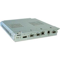 Promise Technology - VTEIOM512MF - Promise Fibre Channel/SAS RAID Controller - Plug-in Module - RAID Supported - 2 Total Fibre Channel Port(s)