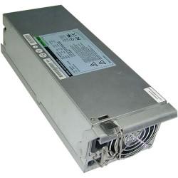 Promise Technology - VTPSU500W - Promise Proprietary Power Supply - 110 V AC, 220 V AC Input Voltage - 500 W