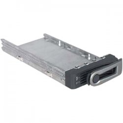 Promise Technology - VTCARRIER - Promise VTCARRIER Drive Enclosure Internal