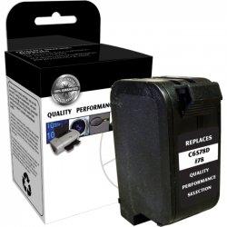V7 - V778DN - V7 Tri-Color Inkjet Cartridge for HP Color Copier 180 - Inkjet - 450 Page - 1 Pack