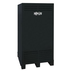 Tripp Lite - BP240V1407C-1PH - Tripp Lite 240V Tower External Battery Pack for select UPS Systems - 240V DC