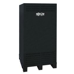 Tripp Lite - BP192V1407C-1PH - Tripp Lite 192V Tower External Battery Pack for select UPS Systems - 192V DC