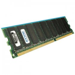 Edge Tech - K5240-221058-PE - EDGE Tech 6GB DDR3 SDRAM Memory Module - 6GB (3 x 2GB) - 1066MHz DDR3-1066/PC3-8500 - Non-ECC - DDR3 SDRAM - 240-pin DIMM