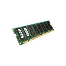 Edge Tech - K5240-221065-PE - EDGE Tech 3GB DDR3 SDRAM Memory Module - 3GB (3 x 1GB) - 1333MHz DDR3-1333/PC3-10600 - DDR3 SDRAM