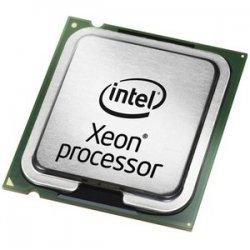 Intel - AT80602000801AA - Intel Xeon DP Quad-core E5504 2GHz Processor - 2GHz - 4.8GT/s QPI - 1MB L2 - 4MB L3 - Socket B LGA-1366