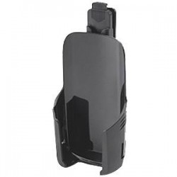 Zebra Technologies - SG-MC5511110-01R - Zebra SG-MC5511110-01R Carrying Case (Holster) for Handheld PC