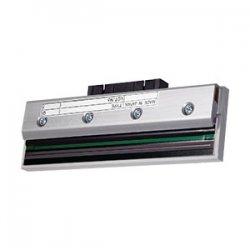 "Sato - WWM845820 - Sato 4"" Printhead For M84 PRO Printer - Direct Thermal, Thermal Transfer"
