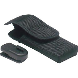 Datalogic - 94ACC1268 - Datalogic Swivel Belt Holster