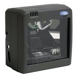 Datalogic - M220E-00111-01040R - Datalogic Magellan 2200VS Bar Code Reader - Wired