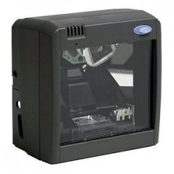 Datalogic - M220E-00101-03080R - Datalogic Magellan 2200VS Bar Code Reader - Wired