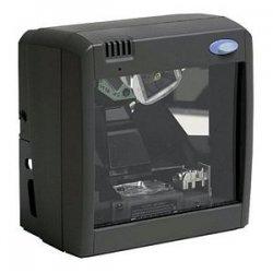 Datalogic - M220E-00101-03080R - Datalogic Magellan 2200VS Bar Code Reader - Wired