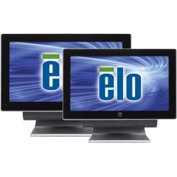 ELO Digital Office - E001302 - Elo 22C5 POS Terminal - Intel Core i5 3 GHz - 4 GB DDR3 SDRAM - 320 GB HDD SATA - Windows 7 Professional x64