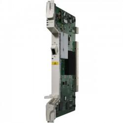 Cisco - ONS-XC-10G-52.5= - Cisco 10GBASE-X XFP Transceiver - 1 x 10GBase-X10 Gbit/s