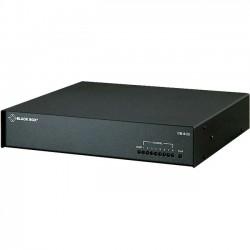 Black Box Network - TL160AE-R2 - Black Box Signal Splitter - Serial Port