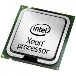 Intel - BX80565X7350 - Intel Xeon MP Quad-Core E7350 2.93GHz Processor - 2.93GHz - 1066MHz FSB